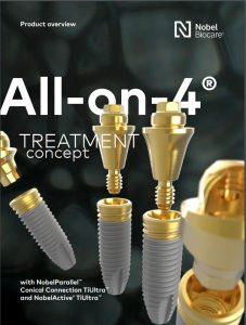 All-on-4-зъбни-импланти-дента-консулт