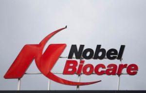 Nobel-biocare-zybni-implanti